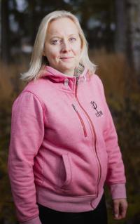 Eva Asplund
