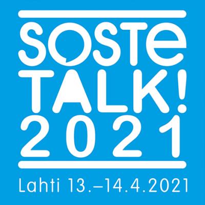 sostetalk2021 logo
